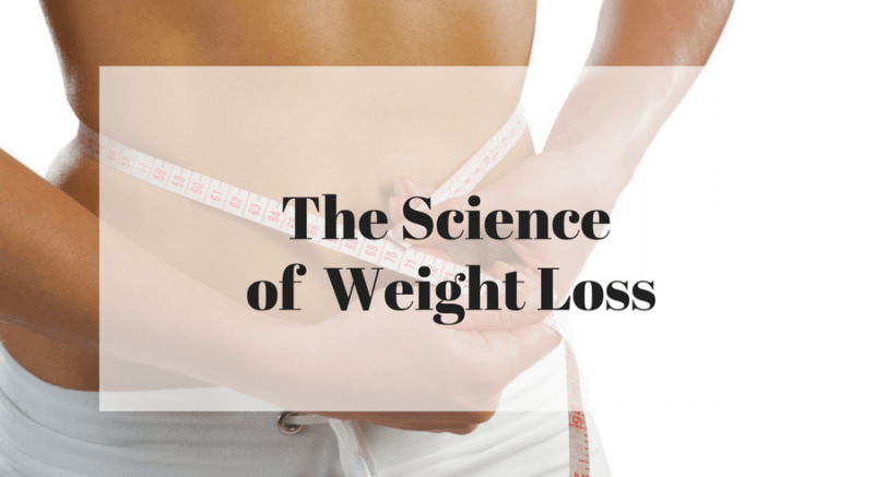 Lose weight orlando reviews photo 7