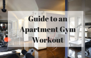Apartment Optimal the optimal you personal holistic nutrition