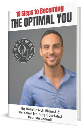 10 steps to becoming the optimal you free ebook